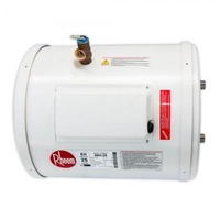 Rheem storage heater