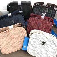 กระเป๋า Adidas Mini Airliner Bag