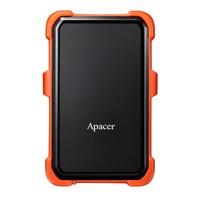 【Apacer】AC630 1TB 軍規抗摔行動硬碟