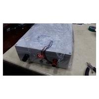 12V 鋰鐵電池A123-4S 20AH 外場充電站含過放/充保護板 非DLG 省掉發電機 空拍 露營 每個電芯壽命超長