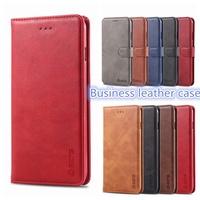 Samsung Galaxy A10 A20 A30 A40 A50 A70 Business case