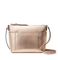[KATE SPADE NEW YORK] Kate Spade Holiday Lane Evie Shoulder bag