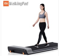 Xiaomi Mijia Walkingpad Exercise Machine Foldable Household non-flat Treadmill Smart Control of Spee