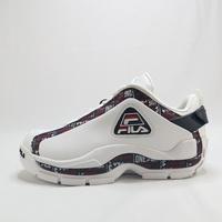FILA 96 LOW TRADEMARK(GRANT HILL) 籃球鞋 1BM00614125 男款【iSport愛運動】