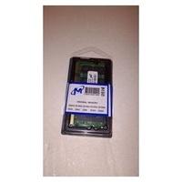 4GB 單條 Kllisre (鎂光顆粒) 4G DDR2 800 筆電筆記型記憶體 PC2-6400