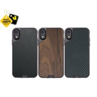 iPhone XR Mous Limitless 2.0 Case