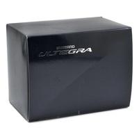 Shimano Ultegra RD-6800 6800 11速公路車後變速器 (長腿)