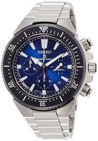 (MarineMaster) Seiko SBEC003-SBEC003
