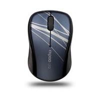 Rapoo 雷柏3100P 5G無線光學滑鼠