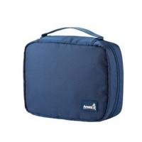 安麗 盥洗包 旅行 全新 安麗 超實用 正品