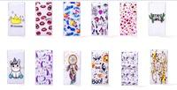 Huawei Nova 2/Nova Lite Cute Jelly Cover Case  24171