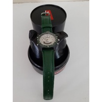 Timex Expedition Watch TW00MF105