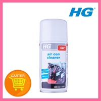 HG 369 Aircon Cleaner Car 300ml