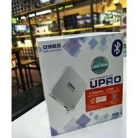 Ubox Pro (Gen 5)New