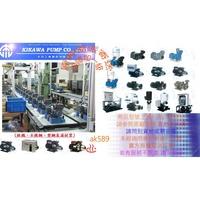 全省 木川電子穩壓加壓機KQ200S東元馬達.不銹泵浦1/4HP  全新原廠公司貨原廠保固