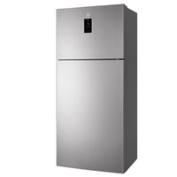 Electrolux ETE-5720AA 531L 2 Door Fridge