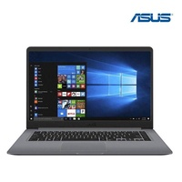 ASUS NOTEBOOK รุ่น X510UF-BR130T - GRAY