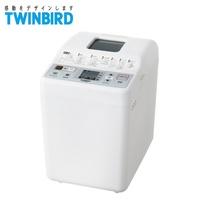 日本TWINBIRD 多功能製麵包機PY-E632TW 蝦皮24h 現貨