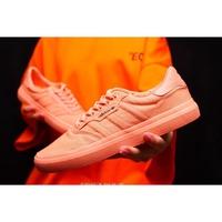 รองเท้าผ้าใบ adidas 3mc x