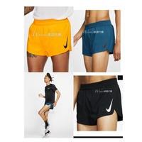 Winnie美國代購Nike Oregon Project Aeroswift 2寸 Running Short