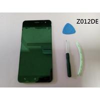 科諾-開發票 原拆 ASUS ZenFone3 螢幕總成 Z012DE ZE552KL #PH041C