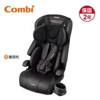 Combi Joytrip 18MC EG(動感黑) 贈護頸枕