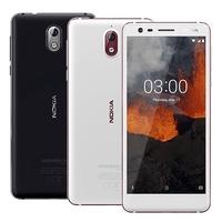 【NOKIA】3.1 5.2吋全螢幕智慧手機