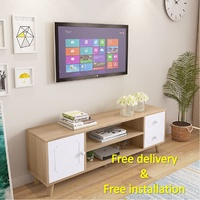 TV console/Side cabinet/Sideboard /TV Cabinet/TV Stand/TV Furniture