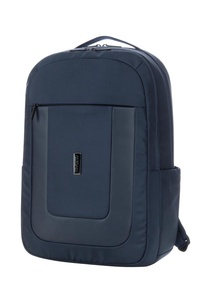 American Tourister Scholar Backpack 11