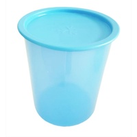 Tupperware one touch topper 3ลิตร 1ใบ