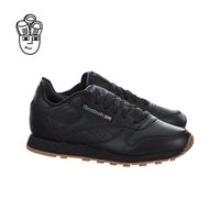 Reebok Classic Leather Retro Shoes Women 49802 -SH