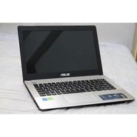 清倉【ASUS】華碩 X450JN (i5-4200H/8G/256SSD/GT840M)出清價:11600!!