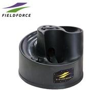 FIELDFORCE-壘球發球機 HT-89 (自動發球拋球、訓練打擊力、棒求壘球都可使用)