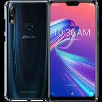 【ASUS 華碩】ZenFone Max Pro M2 (ZB631KL)