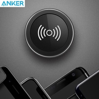 Anker PowerPort Wireless 無線充電盤