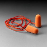 【3M】官方現貨 Nexcare 發泡帶線式耳塞 1110 獨立包裝