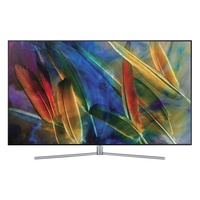 SAMSUNG QA55Q7FAMKXXS 55 IN ULTRA HD 4K SMART QLED TV (DEMO SET WITH WARRANTY ) (QA55Q7FAMK)