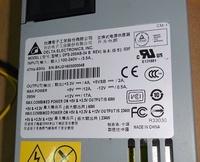 ...點子電腦-北投..近全新◎台達電  小桌機用的POWER 250W◎ ASUS華碩小主機用990元FLEX ATX