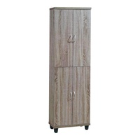 Veree Tall Shoes Cabinet