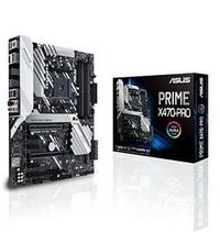 🚚 送濾掛咖啡 AMD R5 2600處理器 華碩 PRIME X470 PRO 主機板 電競組合 非 I7 GTX