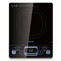 Philips HD4921/62 Daily Collection Frequency Converter Induction Cooker