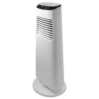 Mistral MFD500R Ultra-Slim Remote Tower Fan White *Authorized Distributor*