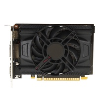 GTX650 Graphic HDMI 1GB DDR5 128Bit DVI PCI-E Graphics Card