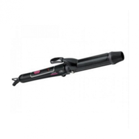 Tefal HX3362 Curler- Keratin and Shine