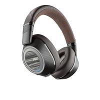 Plantronics Backbeat Pro 2 Wireless Headphones + Mic Noise Canceling Black