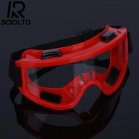 (Free Shipping for WM - Klang Valley,WM - Non Klang Valley,EM - Sabah)Outdoor Sport Protective Glasses Goggles Ski Anti-Fog Anti-Wind Snow Ski