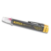 [全新] Fluke 非接觸式 驗電筆 / LVD2 / 90 - 600 V / 水電保命工具 / 內建LED手電筒