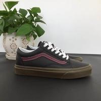 _ VANS_old_skool_Men's _ Sneaker_Women's _ Casual_shoes
