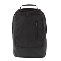 DELSEY MAUBOURG SAC A DOS M 1CPT