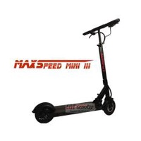 Maxspeed Mini 3 Electric Scooter
